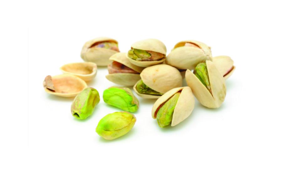 Le-Tartine-di-Vicenza-pistacchio-di-bronte